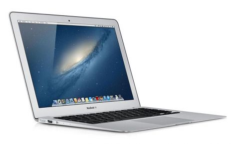 APPLE Macbook Air · MQD32E/A