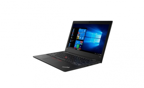 NOTEBOOK LENOVO THINKPAD L380 – i5