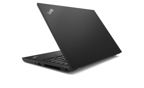Notebook LENOVO Thinkpad T480 – I7