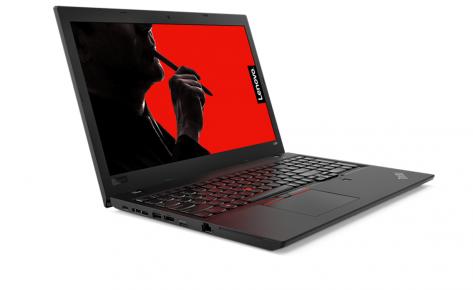 Notebook LENOVO Thikpad T580 – i5