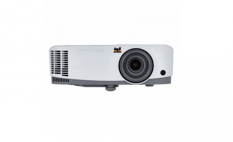 Proyector DLP VIEWSONIC (PA503X) -XGA – 3600lum