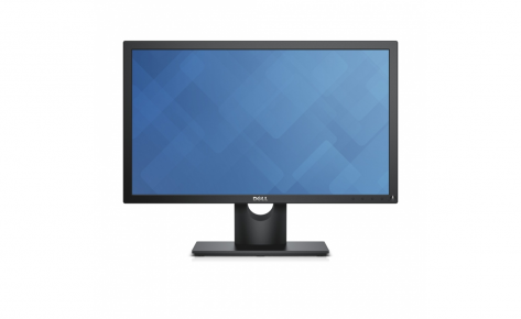 Monitor DELL 22″ LED E2216HV