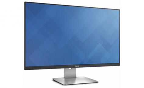 Monitor DELL 24″ SE2417HG