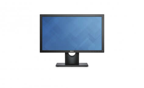 Monitor DELL 18.5″ LED E1916H