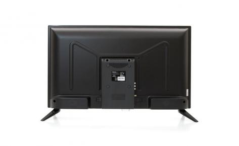 Pantalla HISENSE 32″ SMART HD 32H5500E