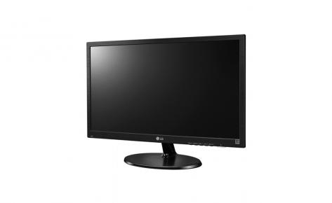 Monitor LG 18.5″ LCD 19M38A