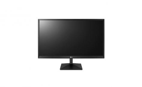 Monitor LG 27″ LCD 27MK400H