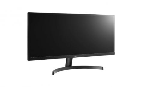 Monitor LG 29″ LCD Ultrawide 29WK500-P