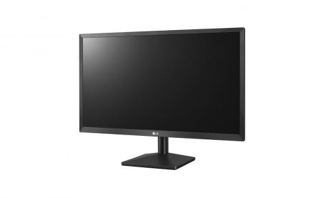 Monitor LG LCD 22″ Full HD 22MK400A-B