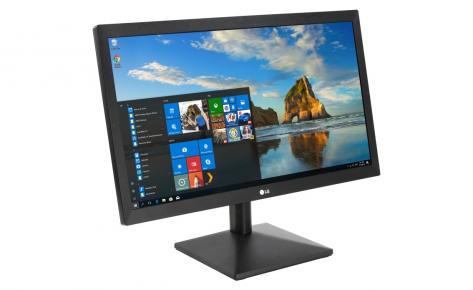 Monitor LG 20″ LED MK400A
