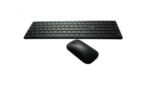 Kit teclado y raton MICROSOFT 7N9-00004, Bluetooth