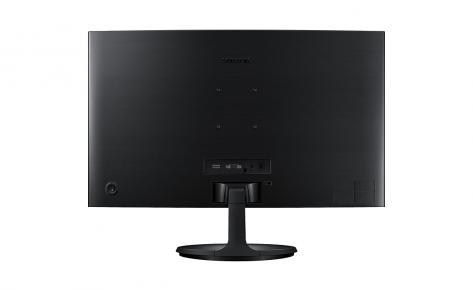 Monitor SAMSUNG 27″ LCD Samsung C27F390FHL