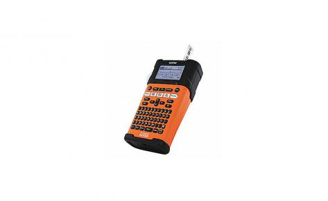 Impresora de etiqueta electrónica BROTHER EDGE PTE300
