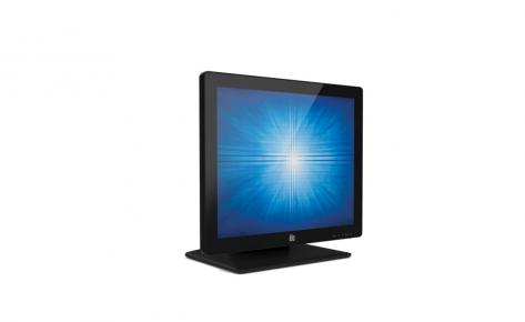 Monitor ELO de pantalla táctil LED 1717L