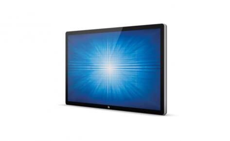 Monitor ELO de pantalla táctil LCD 4202L