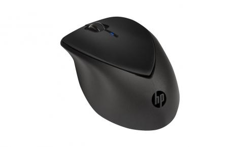 Ratón HP H2L63AA