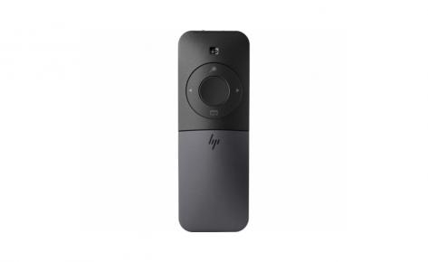 Ratón/Puntero HP para presentaciones C45005S