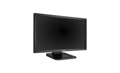 Monitor de pantalla VIEWSONIC táctil LCD TD2220