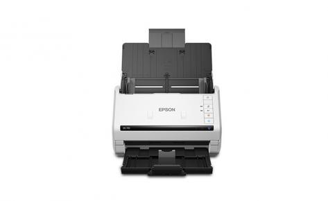 Escáner EPSON DS-770