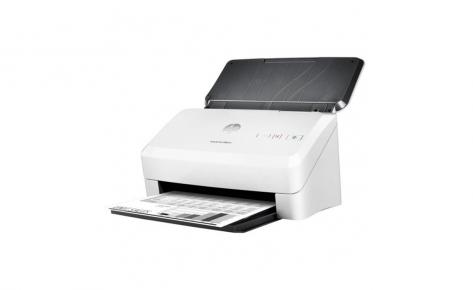 ScanJet HP Pro 3000 s3
