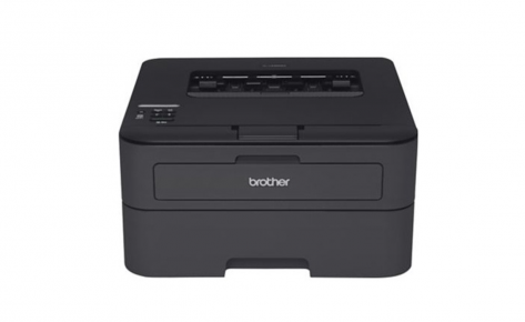 Impresora BROTHER HL-L2360DW