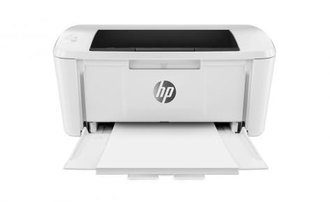 Impresora HP Láser LaserJet Pro M15w