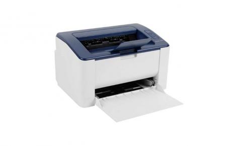 Impresora XEROX Láser Phaser 3020/BI