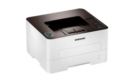 HP Impresora Xpress SL-M2835DW