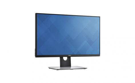 Monitor DELL 18.5″ LED E1916H