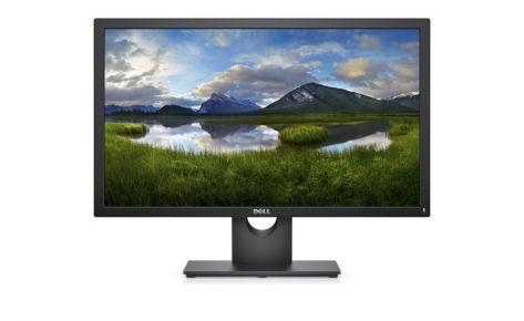 Monitor DELL 24″ E2318H
