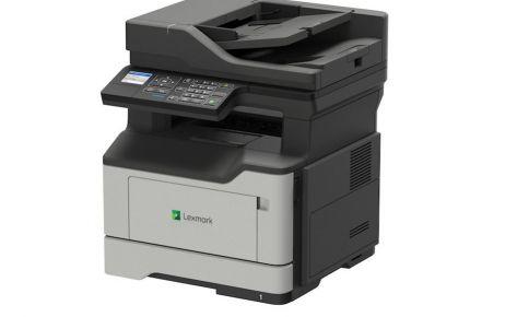 Impresora LEXMARK MB2338ADW