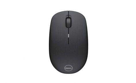 Mouse DELL WM126