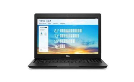 DELL Laptop Latitude 3500