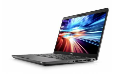 DELL Laptop Latitude 5400